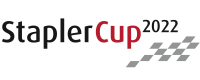 Event | StaplerCup