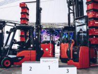 YRKV9497