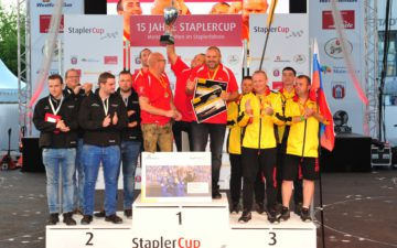 Siegerehrung_Firmen-Team-Meister-2019_16x9w1920